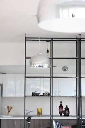 design-interior-locuinte-66