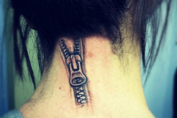 50 Back Neck Tattoos (1)