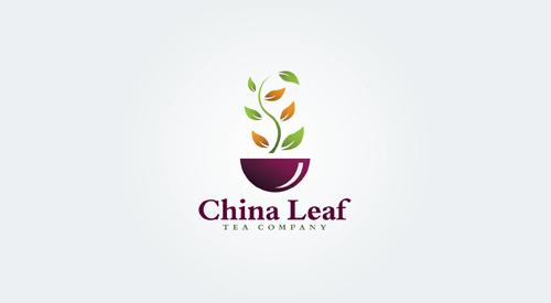 China Leaf Tea