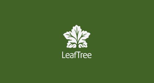 LeafTree