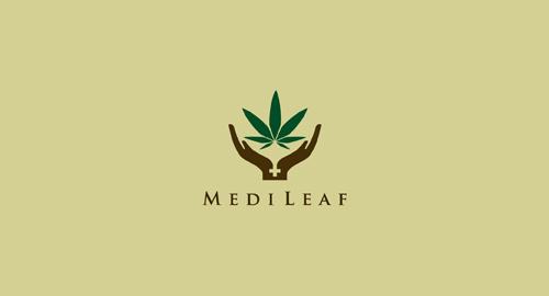 Medi Leaf