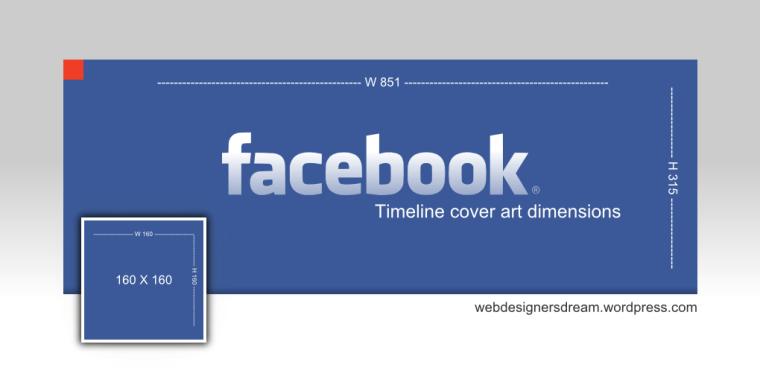 facebook cover photo size – Zoe Love Design