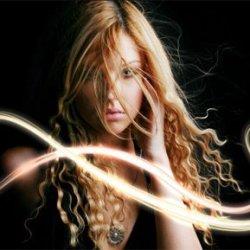 light_effects_1
