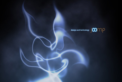 Creating Smoke