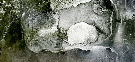 Old Grunge Photo Texture Pack