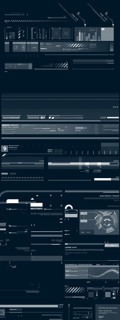 tech_interface_3