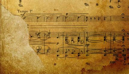 music texture 4