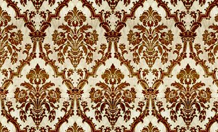 Patterns.2