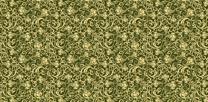 Damask Wallpaper patterns