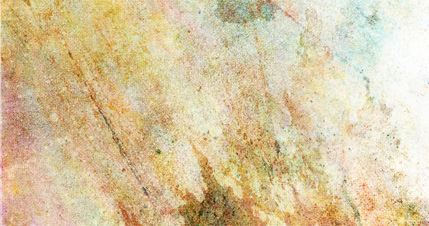 Painted Grunge Texture