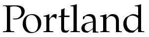 Portland LDO