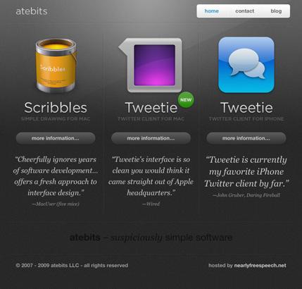 atebits