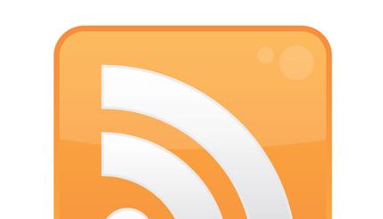 Beginner Illustrator Tutorial - Create a Vector RSS Icon