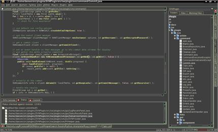 open source tools
