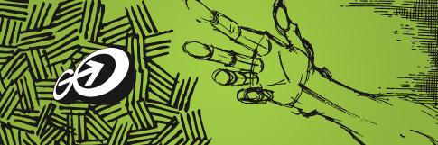 WDL Premium: Sketchbook Vector Pack from Go Media