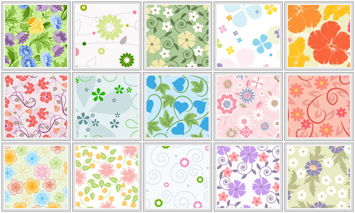 DOWNLOAD Pattern Design - Background Website Design