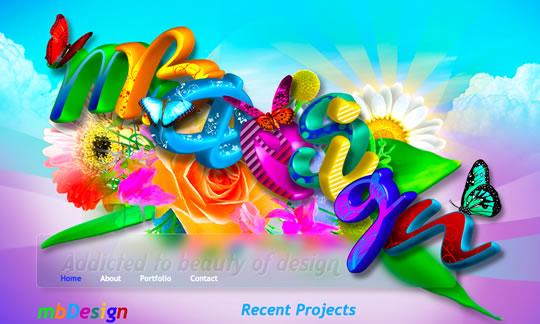 colorfulsites35
