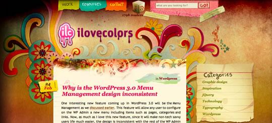 colorfulsites52