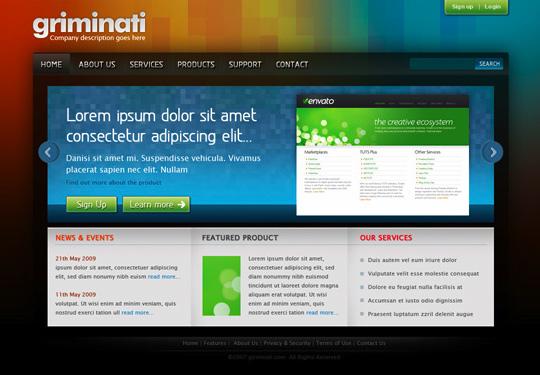 web design tutorials