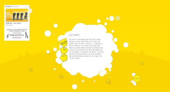 yellowsites01