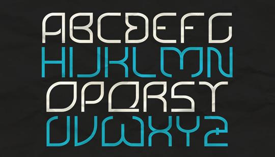 modern_fonts