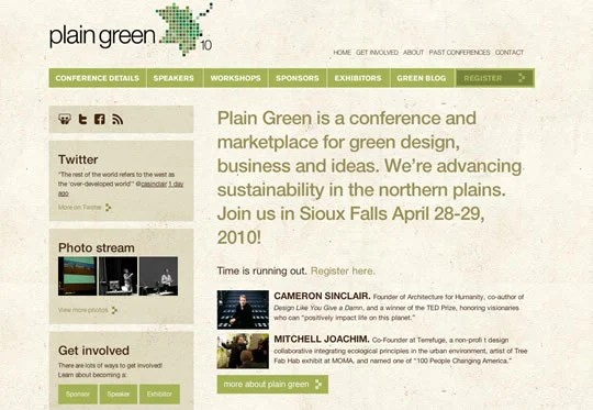 greensites05