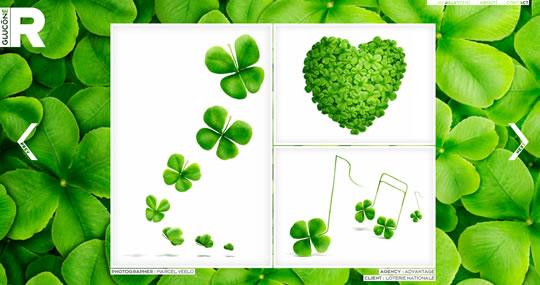 greensites41