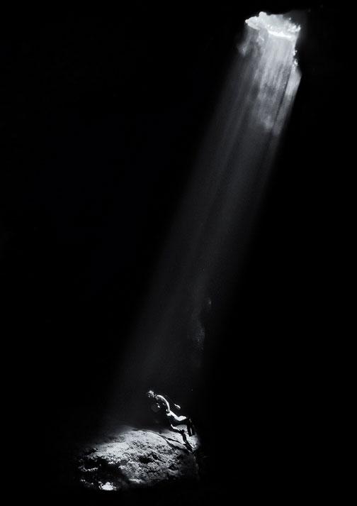 lighting photography
