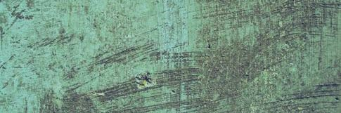 WDL Premium: Grungy Wall Textures