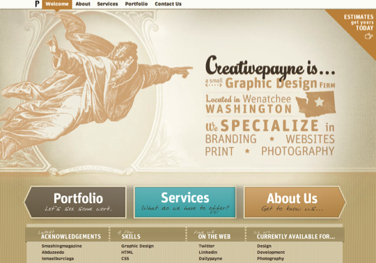 designrelated01.jpg
