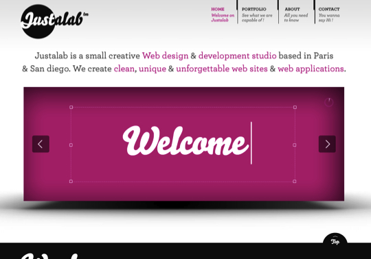 designrelated42.jpg