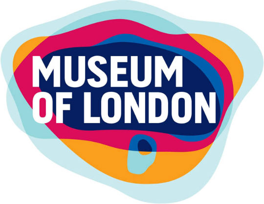 museum_of_london