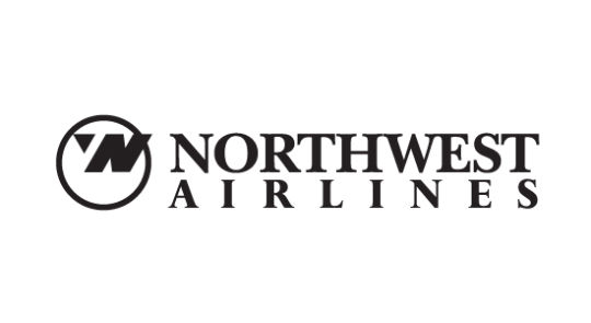 northwest_airlines