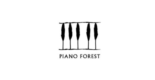 piano_forest