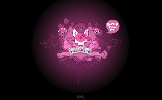 pinksites13