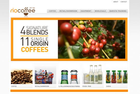coffeesites32