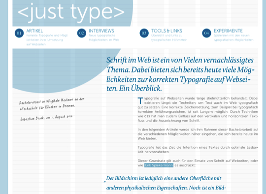 html5sites13