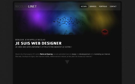 html5sites26