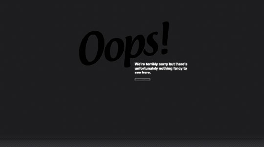 404pages09