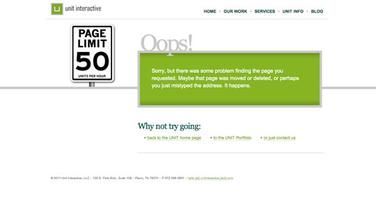 404pages34