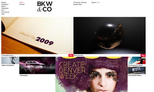 designsites26