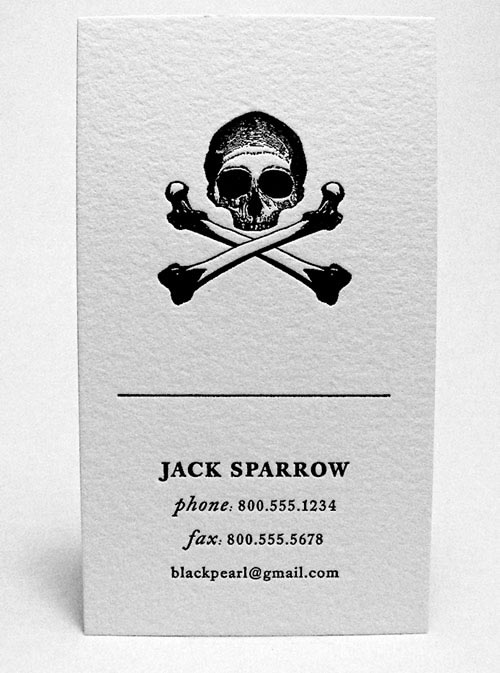 50 Unique Business Cards That Will Make Your Mind Explode
