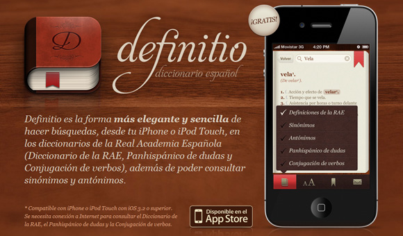 Definitio