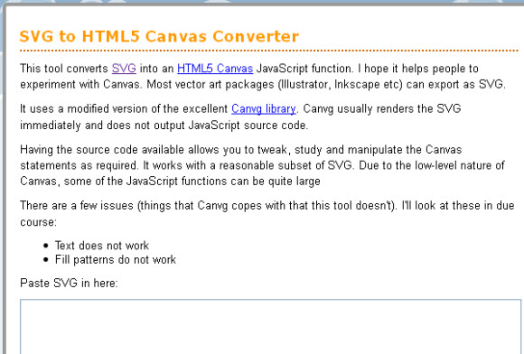 html5-svg-to-canvas