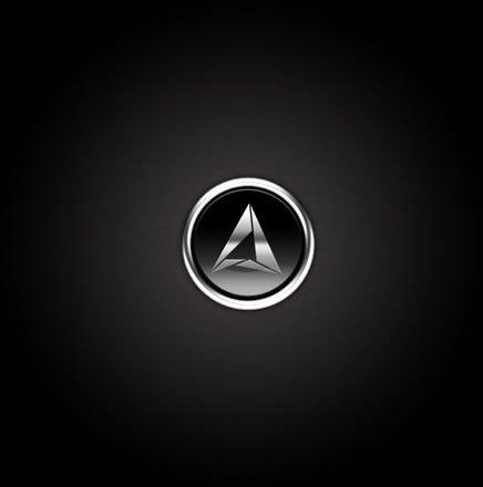 Icon Design Photoshop Tutorials