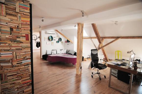 X3 Office