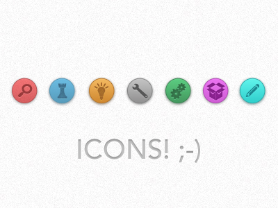 freebie download icons resource psd