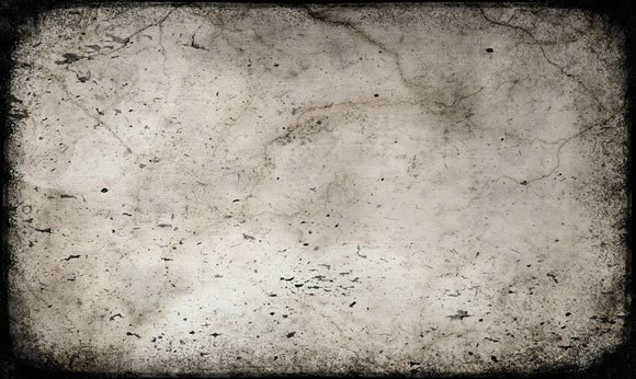Free Textures from Flickr