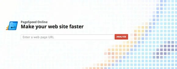 8 Free Tools for Testing Website Speed