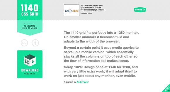 12 Helpful Tools for Responsive Web Design